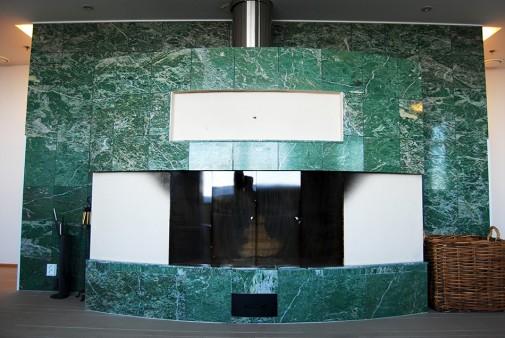 hotell02_03